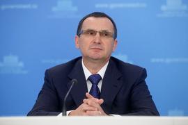 Желание оставить должность министра Федоров изъявил «достаточно длительное время назад»