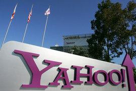 Yahoo и Microsoft договорились о новых условиях партнерства в области поиска
