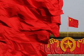 Китай способен заменить для России западные страны в качестве экономического партнера, считают 66% респондентов из разных регионов России