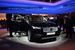 Volvo Cars демонстрирует новые варианты люксовой отделки нового большого кроссовера XC90