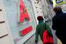 В Альфа-банке возможно сокращение персонала примерно на 5% в зависимости от рыночных условий, сообщил 20 апреля зампред правления, финдиректор банка Алексей Чухлов