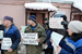 На Вологодском машиностроительном заводе в конце марта было объявлено о сокращении 2/3 персонала
