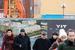 Финский строительный концерн YIT еще в январе заявил о планах увольнения 15% сотрудников в России (приблизительно 300 человек)