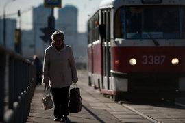 В среду днем в правительстве пройдет совещание, на котором окончательно решится судьба накопительной части пенсии