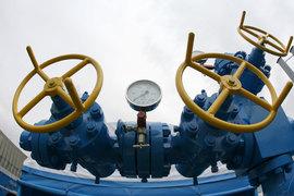 Влияние «Газпрома» на газовые рынки Восточной Европы может обернуться для него большим штрафом