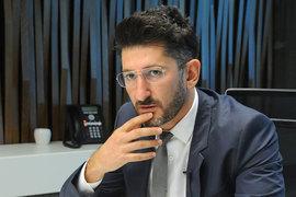 Олег Малис получил предложение Промсвязьбанка и рассматривает его