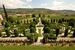 Villa Arvedi - один из первых участников Grandi Giardini Italiani