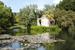 Государственный сад Reggia Di Casertta