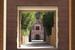 Labirinto Di Franco Maria Ricci