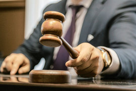 Chambers and Partners оценил успехи российских юристов