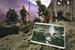 Трехмерная панорама «Битва за Берлин. Подвиг знаменосцев» работает в Санкт-Петербурге с 10 марта