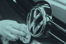 Компания недели: Volkswagen Group