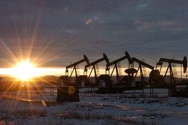 Падение цен на нефть заставило нефтяные компании решительно заняться повышением эффективности