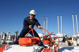 ЕК не исключила антимонопольного расследования по «Турецкому потоку», но без участия Украины