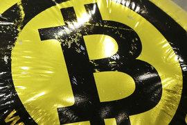 Coinbase - один из стартапов Кремниевой долины, пытающихся расширить использование биткоинов