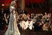 Победительница Оскар-2014 Кейт Бланшетт в платье Armani Privé