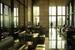 Армани — совладелец отеля, занимающего с 1 по 39-й этажи дубайского небоскрёба Бурдж-Халифа, самого высокого здания в мире