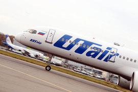 Альфа-банк внезапно смягчил позицию и сделал шаг назад в борьбе со своим должником – авиакомпанией «Ютэйр»