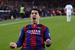 Доход Луиса Суареса (10-е место) – $19,9 млн. Уругваец играет за второй по стоимости в рейтинге Forbes футбольный клуб – «Барселона» ($3,16 млрд)