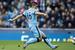 Доход Серхио Агуэро (9-е место) составил  $25,3 млн. Аргентинец играет за «Манчестер сити» – пятый по стоимости ($1,38 млрд) футбольный клуб