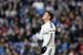 Колумбиец Хамес Родригес (8-е место) заработал в 2014 г. $25,4 млн. Родригес играет за самый дорогой футбольный клуб по оценке Forbes – «Реал» Мадрид ($3,26 млрд)