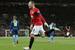 Уэйн Руни (7-е место) заработал $25,8 млн. Форвард играет за Manchester United – третий по стоимости ($3,1 млрд) футбольный клуб в рейтинге Forbes