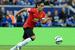 Годовой доход колумбийца Радамеля Фалькао (6-е место) – играет за Manchester United – $31 млн, по оценке издания