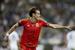 Доход Гарета Бейла (4-е место) составил $34,9 млн, Бейл выступает за самый дорогой футбольный клуб по оценке Forbes – «Реал Мадрид» ($3,26 млрд) и сборную Уэльса
