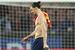 Златан Ибрагимович (3-е место) заработал в 2014 г. $41,8 млн. Нападающий французского клуба Paris Saint-Germain (стоимость – $634 млн) также играет за сборную Швеции