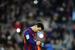 Лионель Месси (2-е место)  Его доход в 2014 г. издание оценило в $70,5 млн. Аргентинец – форвард второго по стоимости футбольного клуба – «Барселона» ($3,16 млрд)