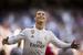 Криштиану Роналду (1-е место) в 2014 г. заработал $79 млн. Роналду играет за самый дорогой футбольный клуб по оценке Forbes – «Реал Мадрид» ($3,26 млрд) и сборную Португалии