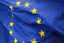 Евросоюз представил планы объединения фрагментированных цифровых рынков Европы
