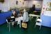 Избирательный участок в прачечной, Оксфорд
