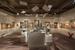 Зал №10. Финальная секция выставки рассазывает о трех галереях искусства, которые находились в Palazzo Spini Feroni с 1928 по 1938 г.