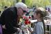 Празднование 70-летия Победы в Великой Отечественной войне