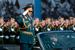 Министр обороны России, генерал армии Сергей Шойгу