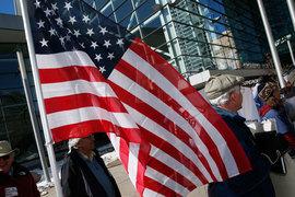 К президентским выборам 2016 г. в США готовятся не только политики, но и крупные банки