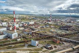 «Уралхим» не планирует участвовать в обратном выкупе 15,97% акций, который проводит «Уралкалий»