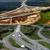 Автомобильные дороги                                          Объем финансирования реконструкции: 18 846 млн руб.*                     Сроки реализации: 2008-2012                     Общая протяженность: 96,2 км км                      * - всех дорог без учета строительства трех мостов