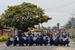 Президент Пьер Нкурунзиза недавно заявил о намерении выдвинуться на третий президентский срок. Его оппоненты утверждают, что это будет нарушением конституции. С тех пор в Бурунди уже несколько недель продолжаются акции протеста, которые периодически разгоняют