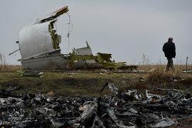 В отсутствие официальной информации о ходе расследования причин крушения в Донецкой области в июле 2014 г. малазийского Boeing 777 (рейс МН17) австралийский телеканал 9 News показал в воскресенье расследование, призванное доказать причастность российских военных к катастрофе