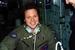 В 2004 г. Полонский хотел совершить космический полет в качестве туриста. Он прошел цикл подготовки, но в космос так и не попал из-за роста, который превышает установленные нормы