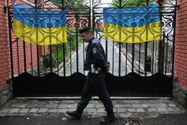 Москва и Киев, скорее всего, будут договариваться об обмене задержанных в Донбассе россиян