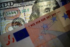 Глобальные банки манипулировали валютными курсами и должны заплатить за это почти $6 млрд