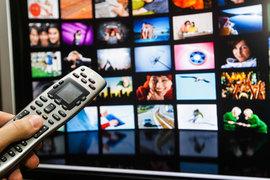 Среди крупных рекламодателей только фармацевтические компании не режут расходы на продвижение в российском телеэфире
