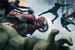 Образцовый супергеройский комикс «Мстители: эра Альтрона» не чужд духоподъемных тем, которые, к счастью, не делают его тяжеловесным, как молот Тора, про который в этом фильме шутят особенно удачно