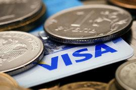 Уже 76 российских банков полностью перевели обработку транзакций в НСПК