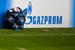 Генеральный спонсор «Зенита» – «Газпром». Компания спонсировала клуб еще с середины 1990-х, а в конце 2005 г. стала контролирующим акционером клуба. Помимо «Газпрома» у «Зенита» еще 29 спонсоров и партнеров, среди которых «Газпром нефть», «Мегафон», Nike, Nissan, OBI, PepsiCo, УК «Лидер»,  ЛСР и другие. Стоимость контракта с «Газпромом» не раскрывается. Годовой контракт с «Газпром нефтью» (с 1 июля 2014 г. по 30 июня 2015 г.) составляет 14,4 млн евро, а до июня 2019 г. – 19 млн евро в год