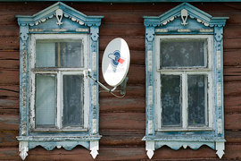 «Триколор ТВ» – крупнейший в России оператор платного ТВ