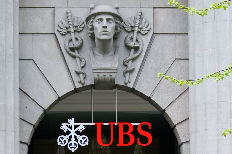 UBS компенсирует пенсионеру из Пуэрто-Рико $1 млн инвестиционного убытка